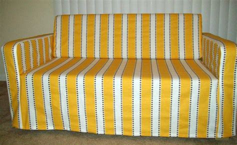 ikea solsta slipcover 1000 ideas about solsta sofa bed on pinterest sofa beds