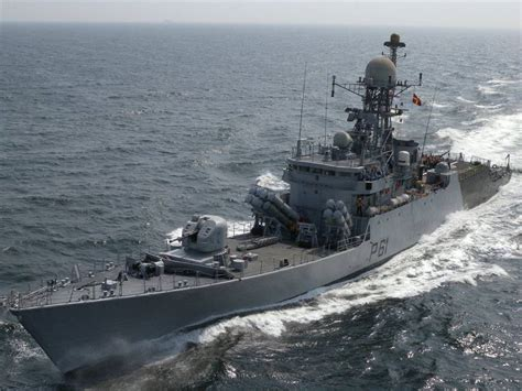 naval terms boat vs ship exercises with foreign navies indian navy