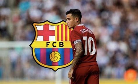 barcelona fifa 18 coutinho barcelona rating shock in fifa 18 product