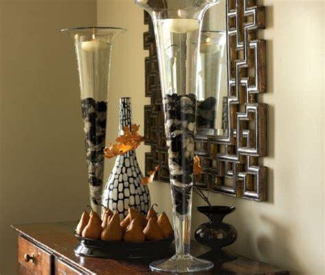 simple cheap home decorating ideas أفكار تزيين المنزل في العيد منتديات طيور الجنة