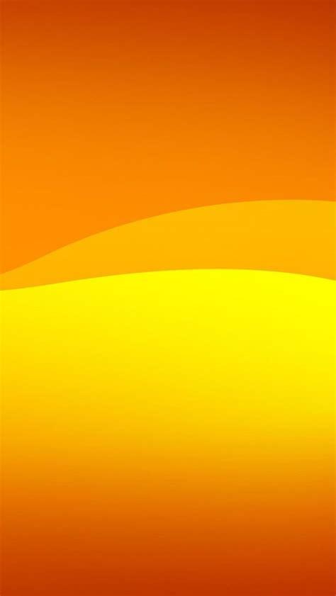 vorhänge orange 376 best images about or nge yellow on