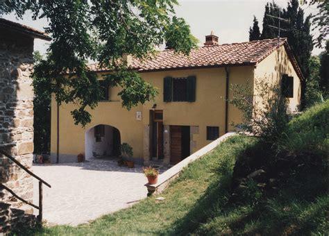 imposta prima casa le imposte sulla casa ereditata italiaoggi it