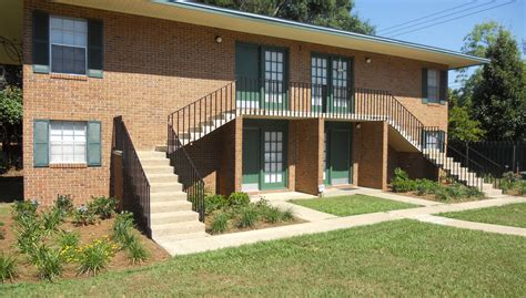 excellent jacksons home and garden construction home