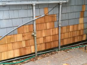 Cedar Shingles Prices Popular Options For Cedar Shingle Siding Siding