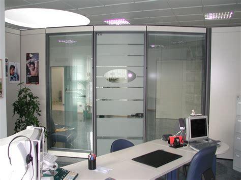 ufficio lavoro belluno rolmec sedico bl arredamento ufficio