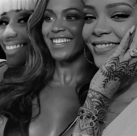 Beyonce Nicki Minaj Wallpaper Iphone All Hp beyonce beyonce knowles nicki minaj rapper