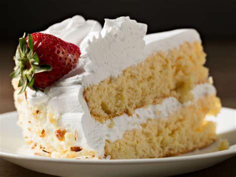 receta para pastel de tres leches c mo hacer una torta pastel de tres leches receta facil cocinadelirante