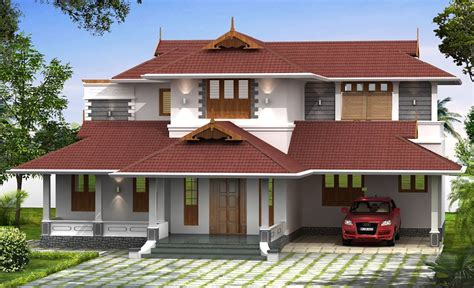 home design zlín s r o 2300 sq ft beatiful house design with free home plan