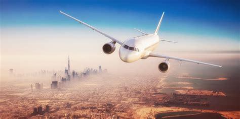 Flug Nach by Flug Nach Dubai Buchen Die Besten Empfehlungen Hier