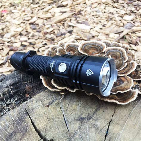 light l16 for sale acebeam l16 flashlight torch battery charger combo