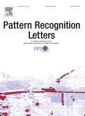 Pattern Recognition Letters Acceptance Rate | publications