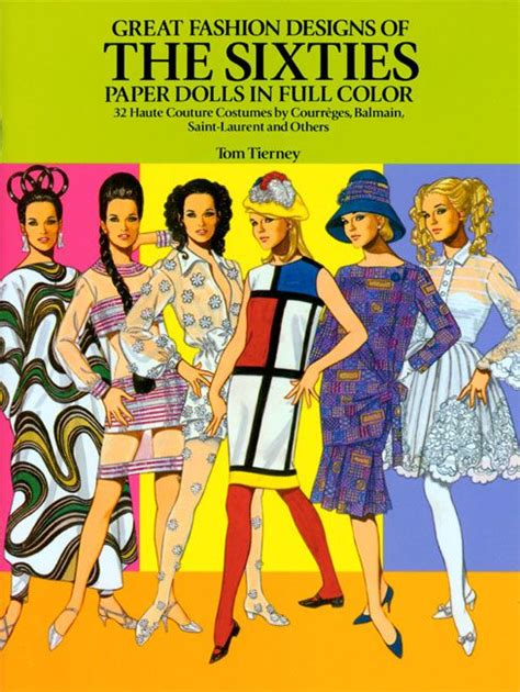 In The 60s Essay by 27 Best Swinging 60s Images On Vintage Fashion 1960s Fashion And Fashion Vintage