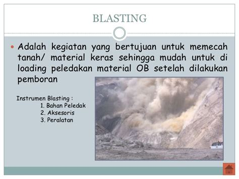 Batubara Dan Pemanfaatannya Pengantar Teknologi Batubara 1 pengantar teknologi mineral3