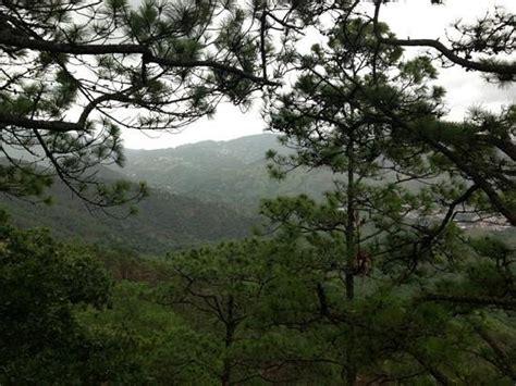 Resmi Hn honduras resimleri honduras orta amerika 214 ne 199 ıkan fotoğraflar tripadvisor