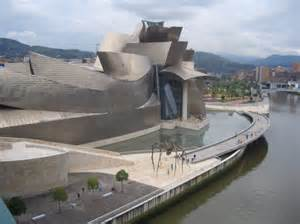 great architects architecture great architects in the whole world chinese