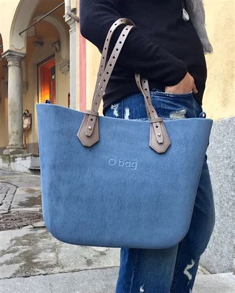 obag stuttgart 561 best o bag images on and hairstylists