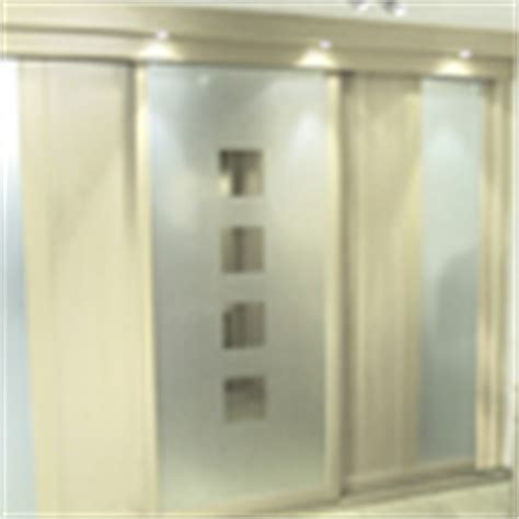 Fitted Wardrobes Cardiff by Reflectalux Sliding Wardrobe Doors And Fitted Bedrooms