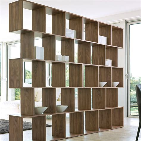 contemporary bookshelves alberta contemporary bookcases other metro by
