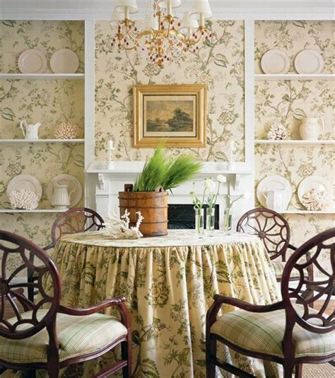 healthy wealthy moms country french decor