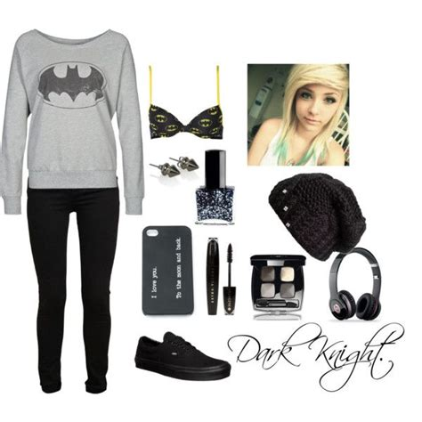 design clothes polyvore 17 best images about my fashion designs on pinterest