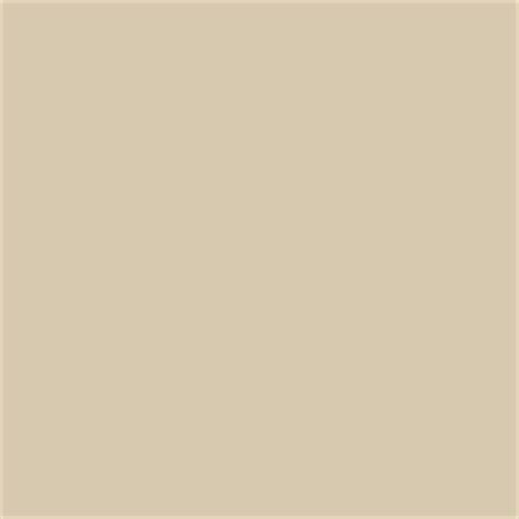 paint color sw 6106 kilim beige from sherwin williams contemporary paint by sherwin williams