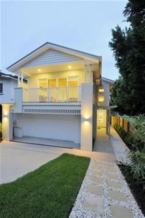style ideas garages sandringham new duplex jr home designs australia hipages com au style ideas garages sandringham new duplex jr home
