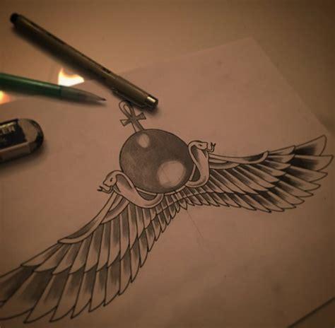 egyptian goddess isis tattoo google search plus tatoos egyptian tattoo cartattoo pinterest egyptian tattoo