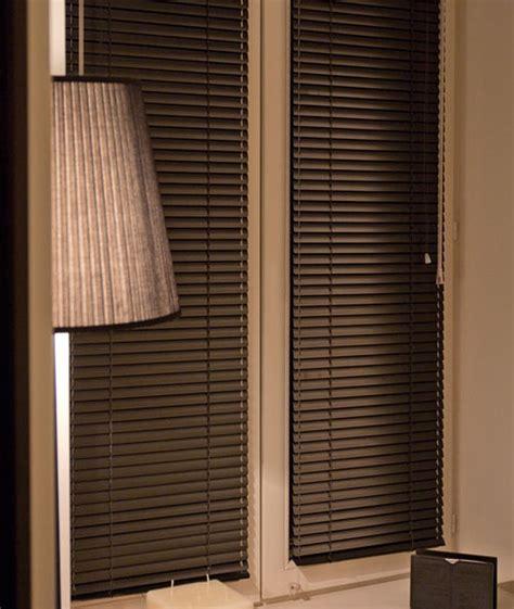 Rideau Lamelle Horizontale by Store V 233 Nitien Aluminium Sur Mesure Stores Discount