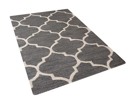 tappeto grigio moderno awesome tappeto grigio moderno ideas acrylicgiftware us