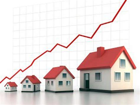 Harga Vans Naik harga rumah di ri ketinggian bsd naik 15 tahun lalu
