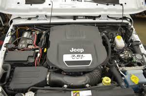 Jeep Battery 2012 Wrangler Jk Dual Battery Upgrade Jpfreek Adventure