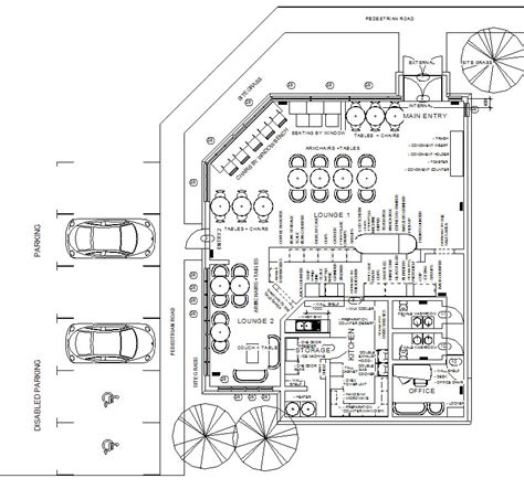 coffee shop floor plans free coffee shop layout joy studio design gallery best design