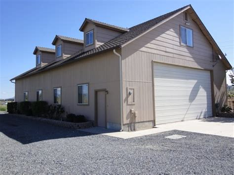 rv garage with living quarters carson valley nv home for sale 1576 east valley rd gardnerville nevada price reduced when