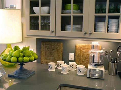 35 eco friendly green kitchen ideas ultimate home ideas eco friendly decorating ideas hgtv