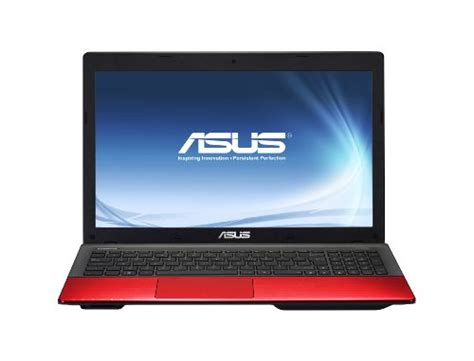Led Laptop Asus 15 Inch best price asus a55a ab31 rd 15 6 inch led laptop