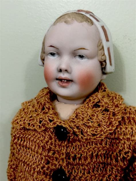 antique bisque dolls pre 1930 ebay 17 best images about antique boy dolls on