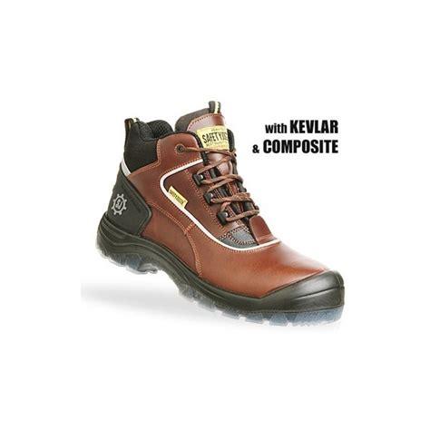 Sepatu Safety Jogger Prosport harga jual jogger mars s3 sepatu safety