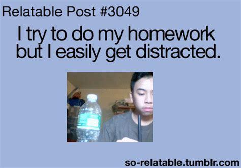 Relatable Memes - relatable posts gif gifs school homework relate