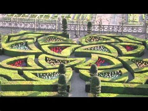 i giardini piu belli i giardini pi 249 belli mondo