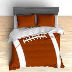football bedding american football comforter duvet