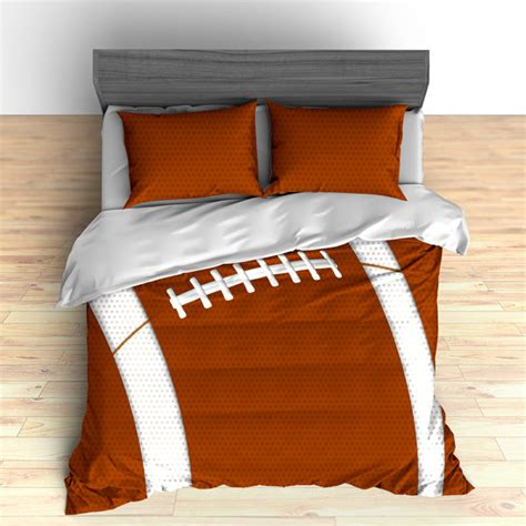 football comforter football bedding american football comforter duvet