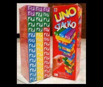 Uno Stacko By Toko Mainan Edukasi mainan edukatif bayi usia 7 bulan mainan anak