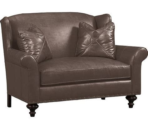 Havertys Leather Sofa Pin By Calisper On Casual Living Family Room Pinterest