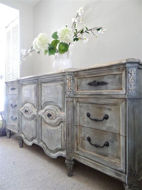 distressed bedroom dressers bestdressers 2017