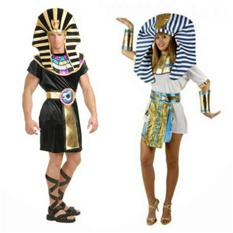foro imagenes egipcias horrores fara 243 nicos o c 243 mo disfrazarte de egipcio sin