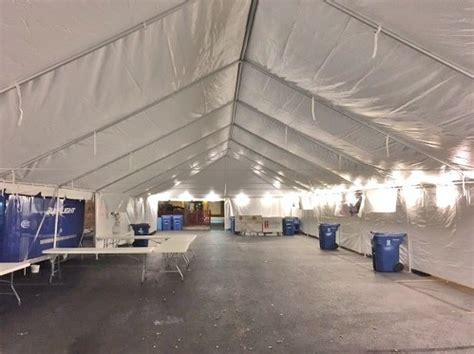 terre haute tent and awning all american tent rental frame tents terre haute in