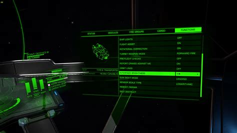 best hud steam community guide how to adjust your hud colors