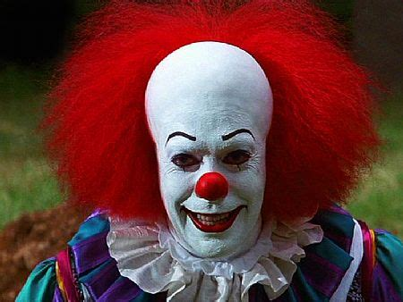 film it clown tv and film s most terrifying characters trespass magazine