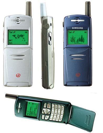 Hp Nokia Rh 130 nokia n100 hairstylegalleries