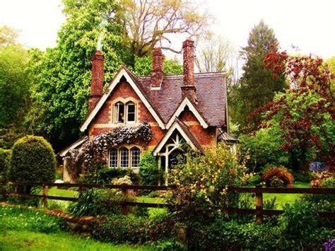 Fairytale Cottage House Plans by 25 Best Ideas About Fairytale Cottage On